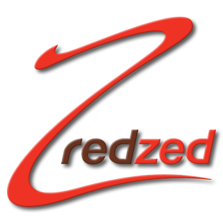 RedZed Gourmet Wholesale